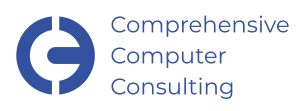 Comprehensive Computer Consulting